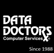 datadoctors