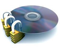 Data Backup & Disaster Planning